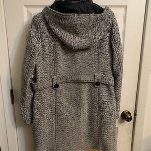 Liz Claiborne Jackets & Coats - Liz Claiborne coat